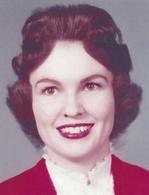 Sue Pearson