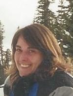 Michelle Kleiner