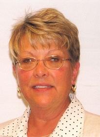 Rosemary Knerr